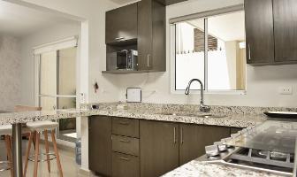 Foto de casa en venta en sahuaro sur , cerradas de cumbres sector alcalá, monterrey, nuevo león, 0 No. 01