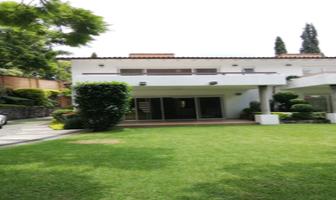 Foto de casa en venta en saint denisse , chulavista, cuernavaca, morelos, 14171980 No. 01