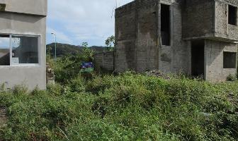Foto de terreno habitacional en venta en  , salahua, manzanillo, colima, 0 No. 01