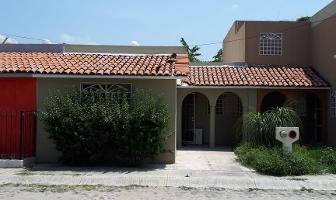 Foto de casa en venta en  , salahua, manzanillo, colima, 14231440 No. 01