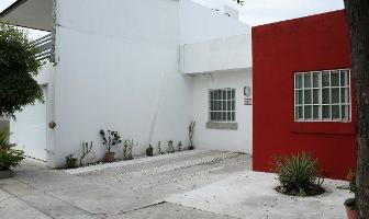 Foto de casa en venta en  , salahua, manzanillo, colima, 8182197 No. 01