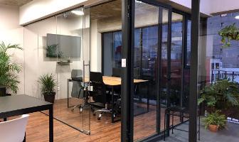 Foto de oficina en renta en salamanca , centro (área 1), cuauhtémoc, df / cdmx, 9494680 No. 01