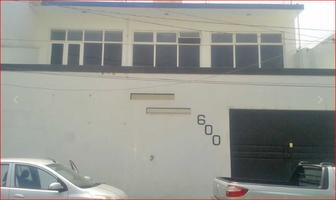 Foto de casa en venta en  , salamanca centro, salamanca, guanajuato, 10691409 No. 01