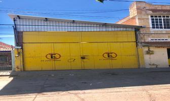 Foto de casa en venta en  , salamanca centro, salamanca, guanajuato, 13786611 No. 01