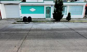 Foto de casa en venta en  , salamanca centro, salamanca, guanajuato, 17211158 No. 01