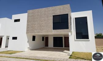 Foto de casa en venta en salamanca , lomas de angelópolis ii, san andrés cholula, puebla, 0 No. 01