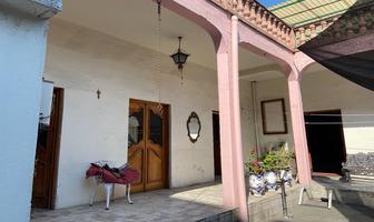 Foto de casa en renta en salomé piña , san josé insurgentes, benito juárez, df / cdmx, 19353260 No. 01