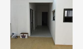 Foto de edificio en renta en salon para oficinas en la colonia huexotitla son 200 metros casi libres; se l 3100, huexotitla, puebla, puebla, 4202752 No. 02