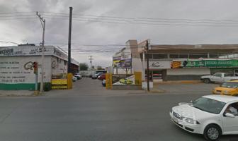 Foto de local en renta en saltillo 400 , campestre la rosita, torreón, coahuila de zaragoza, 6070389 No. 01
