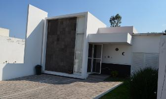 Foto de casa en venta en saltillo , real de juriquilla (diamante), querétaro, querétaro, 4667845 No. 01