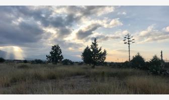 Foto de terreno habitacional en venta en saltillo zacatecas 2000, agua nueva, saltillo, coahuila de zaragoza, 11148585 No. 01
