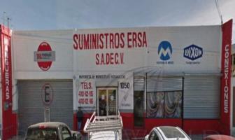 Foto de bodega en venta en  , saltillo zona centro, saltillo, coahuila de zaragoza, 12408092 No. 01
