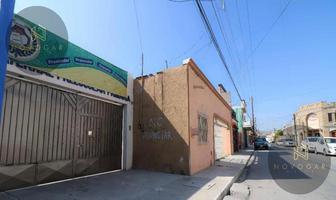 Foto de local en venta en  , saltillo zona centro, saltillo, coahuila de zaragoza, 16284999 No. 01