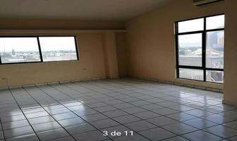 Foto de oficina en renta en  , saltillo zona centro, saltillo, coahuila de zaragoza, 0 No. 01