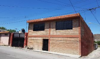 Foto de nave industrial en venta en  , saltillo zona centro, saltillo, coahuila de zaragoza, 0 No. 11