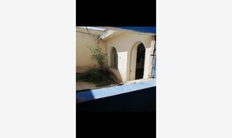 Foto de terreno habitacional en venta en  , saltillo zona centro, saltillo, coahuila de zaragoza, 8355506 No. 01