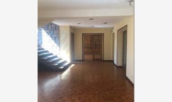 Foto de casa en venta en  , saltillo zona centro, saltillo, coahuila de zaragoza, 8601676 No. 01