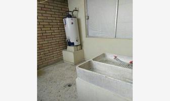Foto de departamento en renta en  , saltillo zona centro, saltillo, coahuila de zaragoza, 9508916 No. 01
