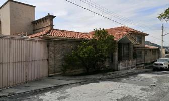 Foto de casa en venta en  , saltillo zona centro, saltillo, coahuila de zaragoza, 9802351 No. 01