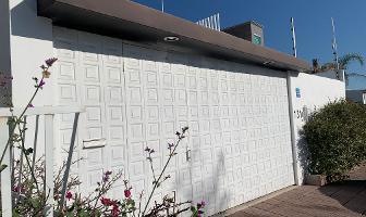 Foto de casa en renta en salto de juancatlan 237, juriquilla, querétaro, querétaro, 12728115 No. 01