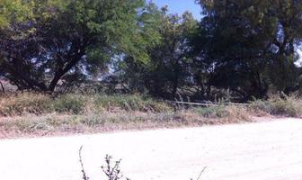 Foto de terreno habitacional en venta en  , salto de los salados, aguascalientes, aguascalientes, 10507001 No. 01