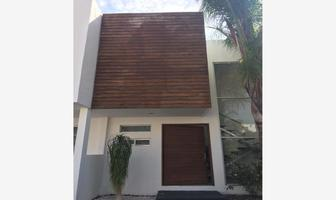 Foto de casa en venta en salto de tzararacua 124, real de juriquilla (diamante), querétaro, querétaro, 19005470 No. 01