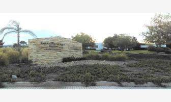 Foto de terreno habitacional en venta en salto del angel 111, juriquilla, querétaro, querétaro, 12797363 No. 02