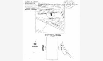 Foto de terreno habitacional en venta en salto del angel 30, juriquilla, querétaro, querétaro, 19213583 No. 01