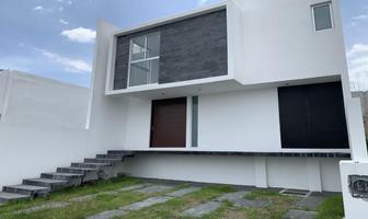 Foto de casa en venta en salto del moro 0, juriquilla, querétaro, querétaro, 0 No. 01