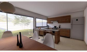 Foto de casa en venta en salto del moro 500, juriquilla, querétaro, querétaro, 0 No. 01