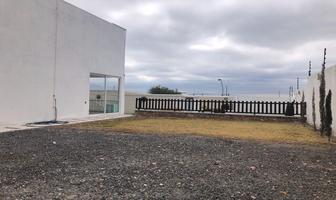 Foto de terreno habitacional en venta en salto del moro, gran reserva 1, juriquilla, querétaro, querétaro, 0 No. 01