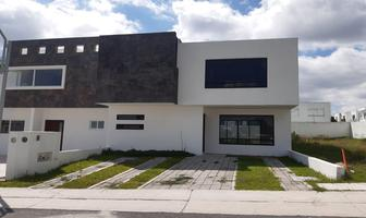 Foto de casa en venta en salto del moro , loma juriquilla, querétaro, querétaro, 0 No. 01