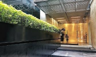 Foto de oficina en renta en salvador alvarado , hipódromo condesa, cuauhtémoc, df / cdmx, 13784259 No. 01