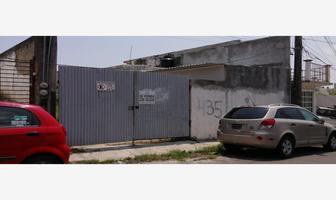 Foto de terreno habitacional en venta en salvador gonzález 435, adalberto tejeda, boca del río, veracruz de ignacio de la llave, 15809718 No. 01