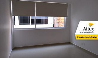Foto de departamento en renta en salvatierra , san angel, álvaro obregón, distrito federal, 6885478 No. 01