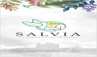 Foto de terreno habitacional en venta en salvia , izamal, izamal, yucatán, 17328260 No. 01
