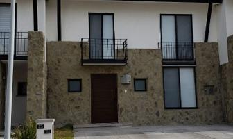 Foto de casa en venta en sam , desarrollo habitacional zibata, el marqués, querétaro, 0 No. 01