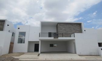 Foto de casa en venta en samaria 11, hacienda residencial condominal, hermosillo, sonora, 0 No. 01
