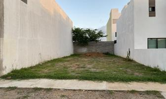Foto de terreno habitacional en venta en san aaron 4916, real del valle, mazatlán, sinaloa, 18154617 No. 01
