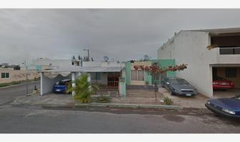 Foto de casa en venta en san abraham 108, costa dorada, veracruz, veracruz de ignacio de la llave, 0 No. 01