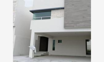 Foto de casa en venta en san agustin 112, santoral, garcía, nuevo león, 0 No. 01