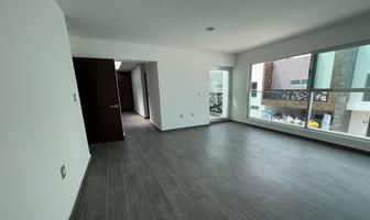 Foto de casa en venta en  , san agustín calvario, san pedro cholula, puebla, 0 No. 01