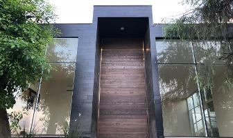 Foto de casa en venta en  , jardines coloniales 1er sector, san pedro garza garcía, nuevo león, 4959881 No. 01