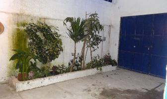 Foto de casa en venta en san agustin poniente , san francisco tepojaco, cuautitlán izcalli, méxico, 7701243 No. 01