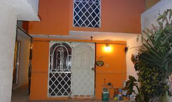 Foto de casa en venta en san agustin poniente , san francisco tepojaco, cuautitlán izcalli, méxico, 7701243 No. 02
