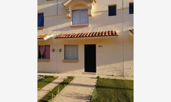 Foto de casa en renta en  , san agustin, tlajomulco de zúñiga, jalisco, 0 No. 01