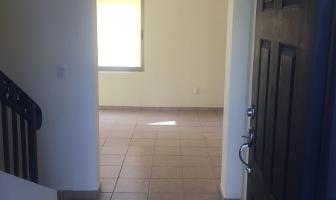 Foto de casa en venta en  , cofradia de la luz, tlajomulco de zúñiga, jalisco, 7595422 No. 02