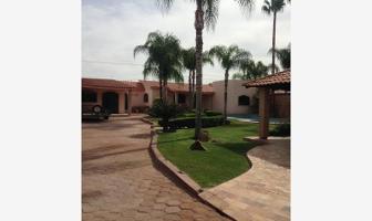Foto de casa en renta en  , san agustin, torre?n, coahuila de zaragoza, 4650842 No. 02