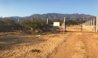 Foto de terreno habitacional en venta en  , san agustin yatareni, san agustín yatareni, oaxaca, 2934315 No. 01