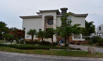 Foto de casa en venta en san alfonso 2092, valle real, zapopan, jalisco, 0 No. 01